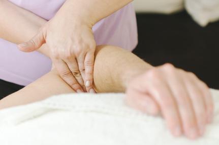 Zumbihl_Florence-Delfin-Kristallenergie-Massage1