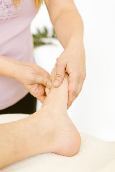Zumbihl_Florence-Delfin-Kristallenergie-Massage2