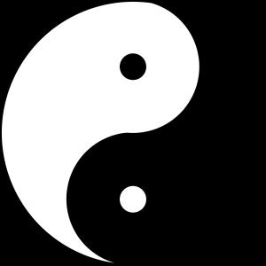 yin-yang-2102215_1920